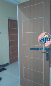 foto pintu 742